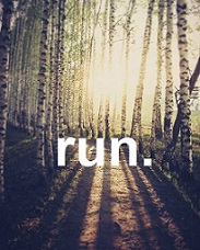 Run! - This weekly training schedule is targeted at running a half-marathon in early June. Due to the weather, we're jumping right into the main part of the training plan this time without the slow build we used last summer. The training plan involves two mid-distance runs, a shorter run and a long run each week, with speed and interval work built in. The weekly schedule will be posted each Sunday. Suggested dates will be listed; these can be modified to fit your schedule and gym workouts as needed. The plan is designed to build your endurance, however, so try to maintain the order of the training program as best as you can. Talk to Jess Wold or Nash if you have any questions or if you'd like something targeting a different date with a build-period to start. Happy running!