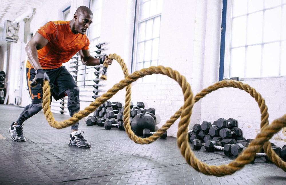 Training-Crossfit-_0000_crosstrain-ropes.jpg