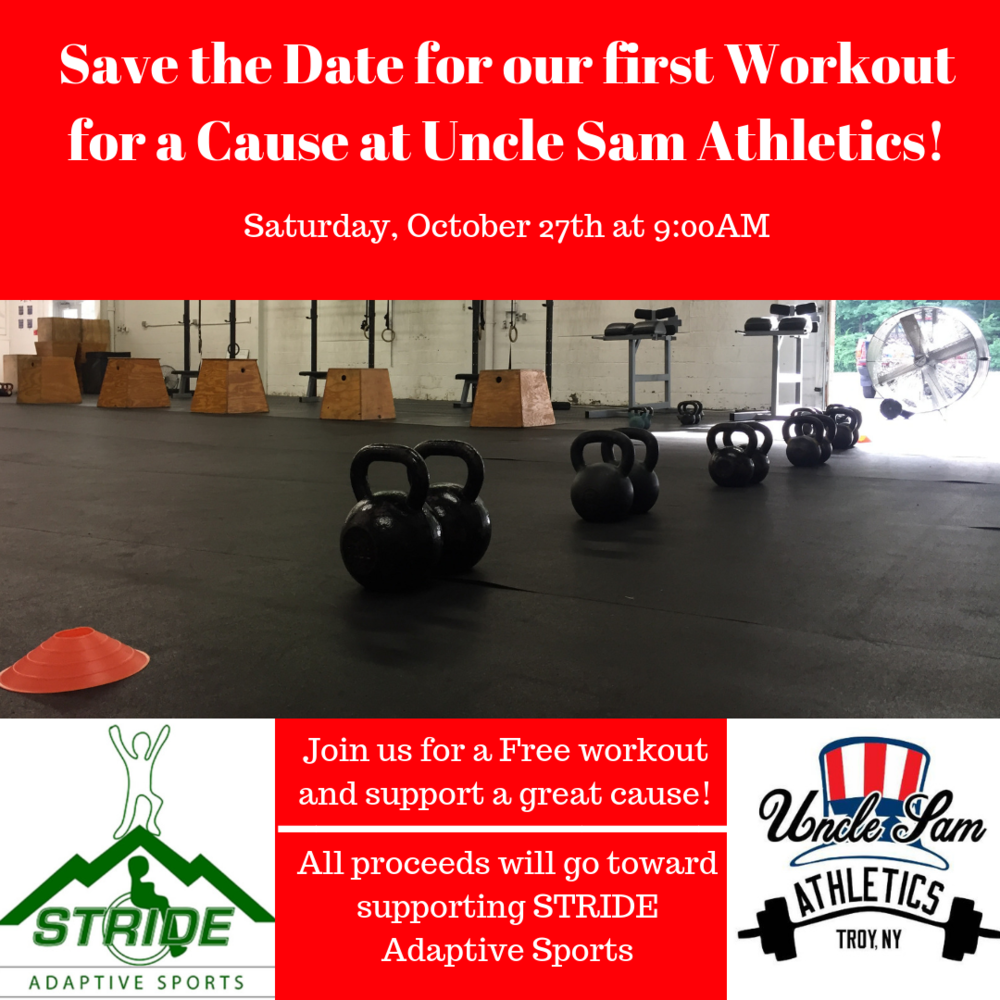 stride workout for a cause instagram.png