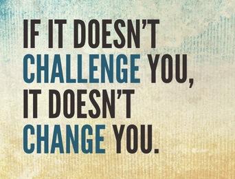 no challenge no change.jpg