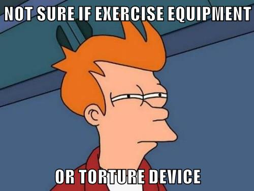 not sure if exercise equipment or torture device.jpg