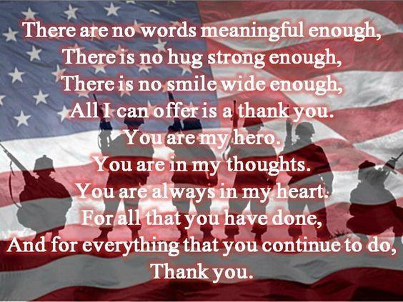 thank you military.jpg