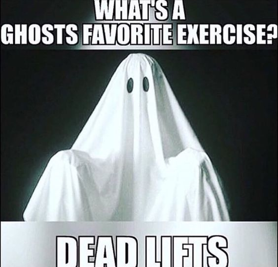 ghosts favorite exercise.jpg