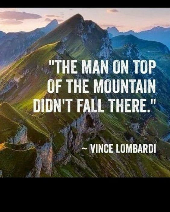 the man on top of the mountain didnt fall thee.jpg