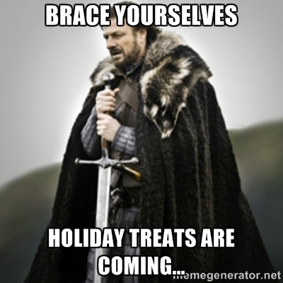 holidaytreats.jpg