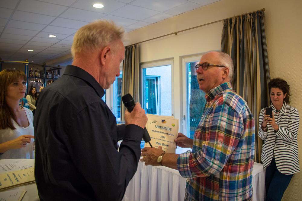 Klubturnier Siegerehrung 2015-5.jpg