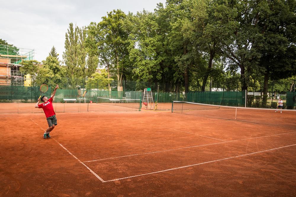Klubturnier Finalspiele 2015-13.jpg