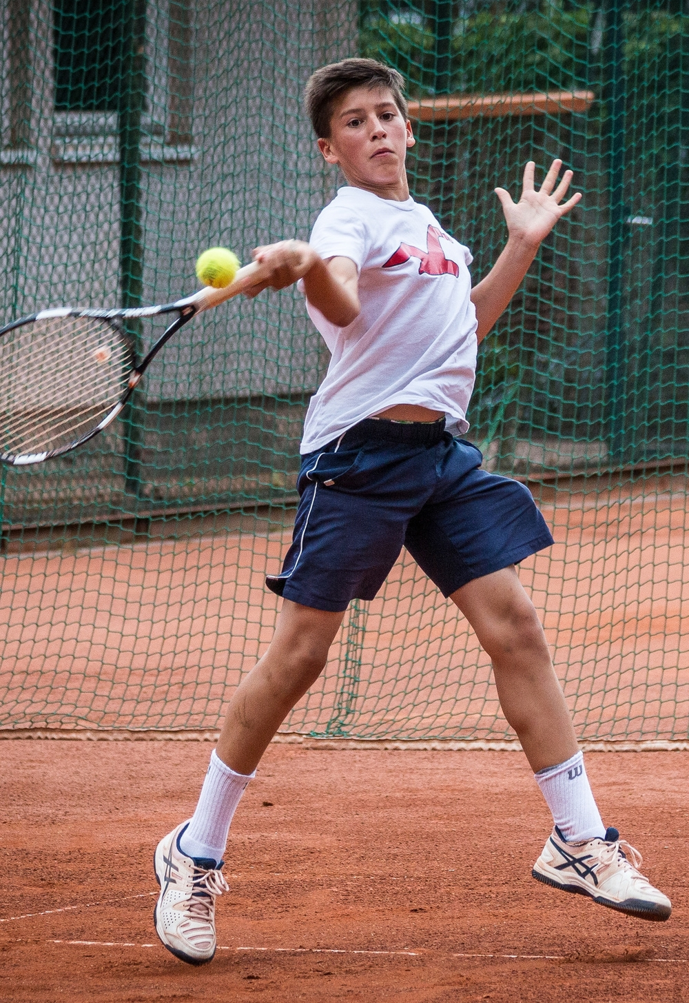 Antonio Sisko