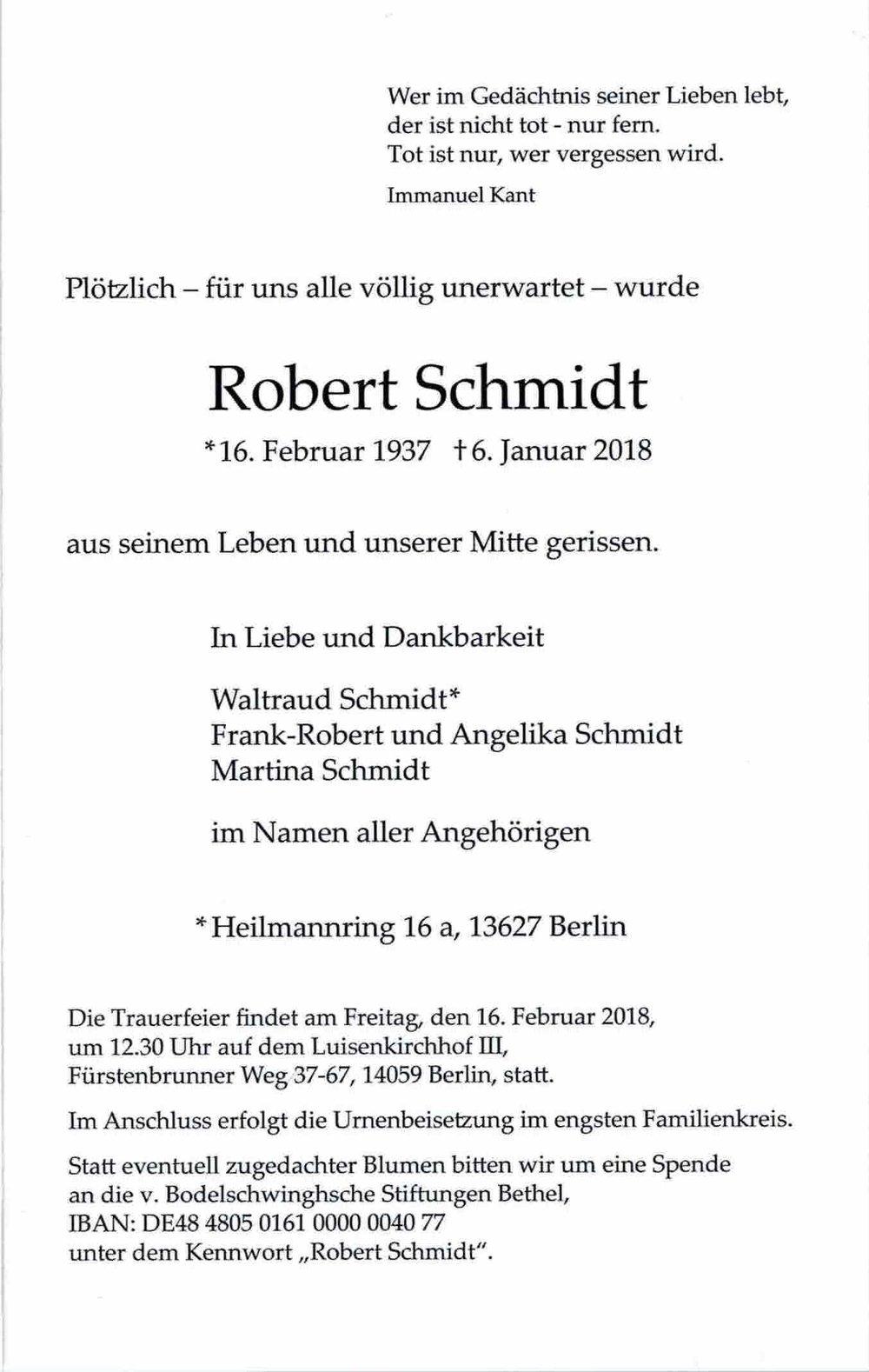 Robert Schmidt Traueranzeige.jpg