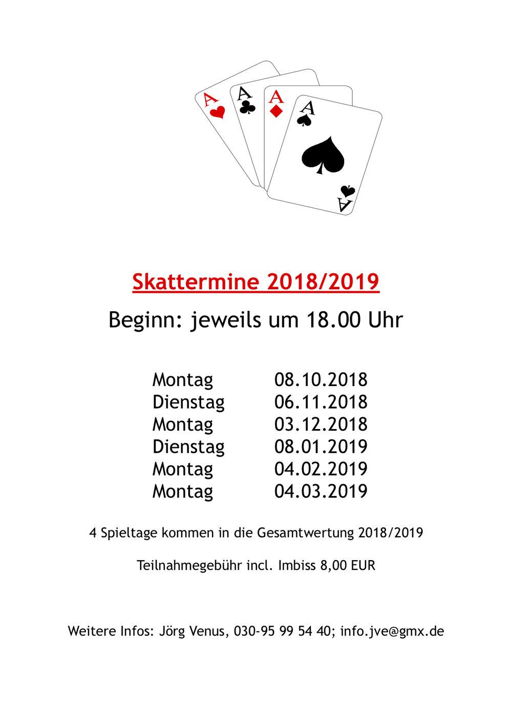 Skattermine 2018-19.jpg