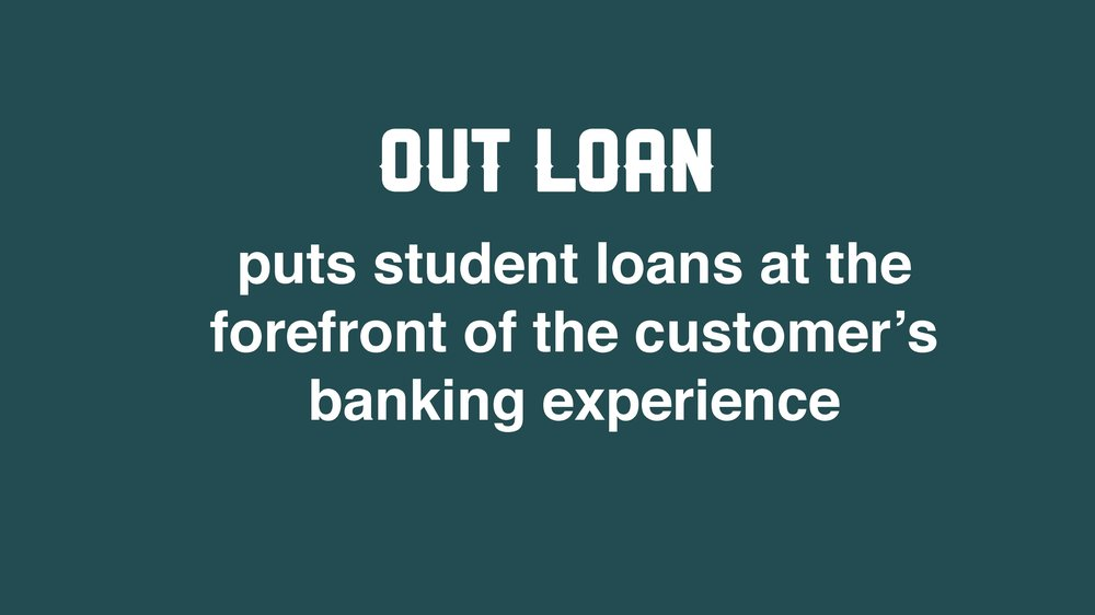 OutLoan_StartUpBootcamp_Page_22-min.jpg