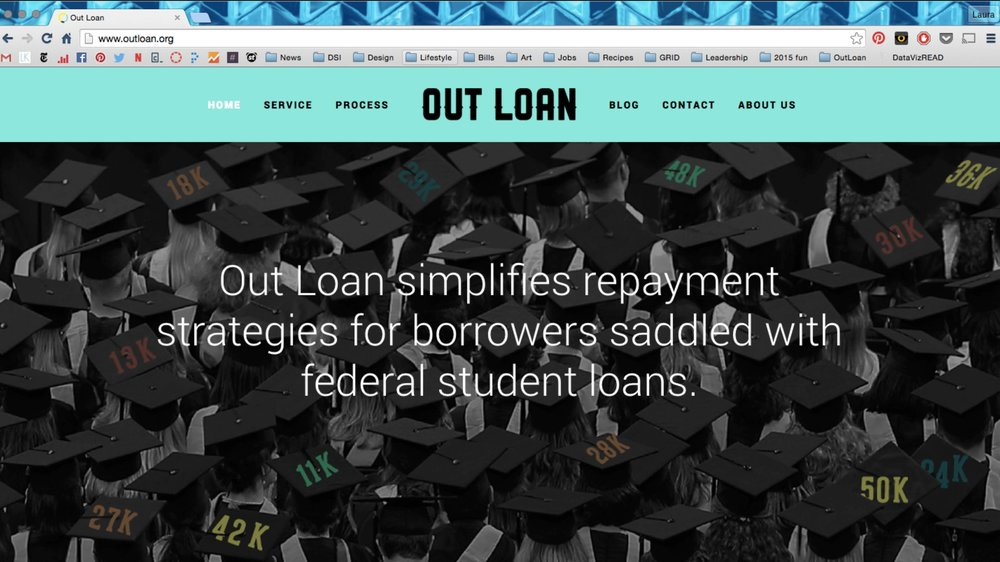 OutLoan_StartUpBootcamp_Page_29-min.jpg