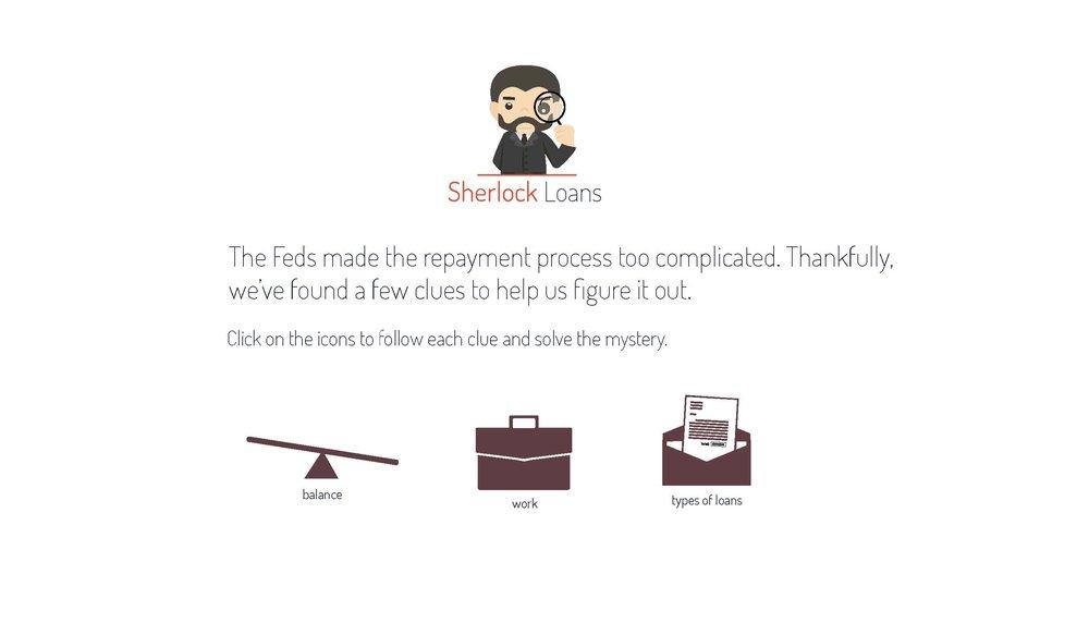 SherlockLoans-min.jpg