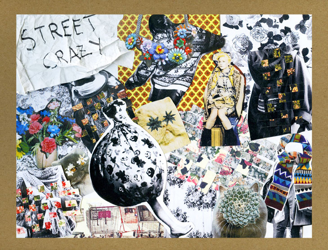 Collage-Street-Crazy-Final.jpg