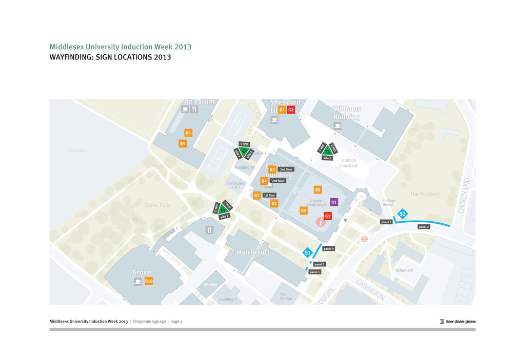 MU Induction Week 2013 sign location schedule_d3-4.jpg