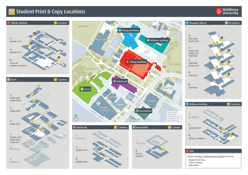 Student Print and Copy Locations.jpg