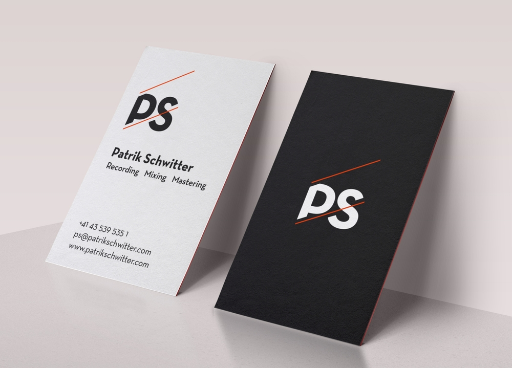 businesscards PS.jpg
