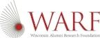 Warf_logo_JPEG (1).jpg