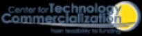 CTC-Logo-w-Tagline (1).png