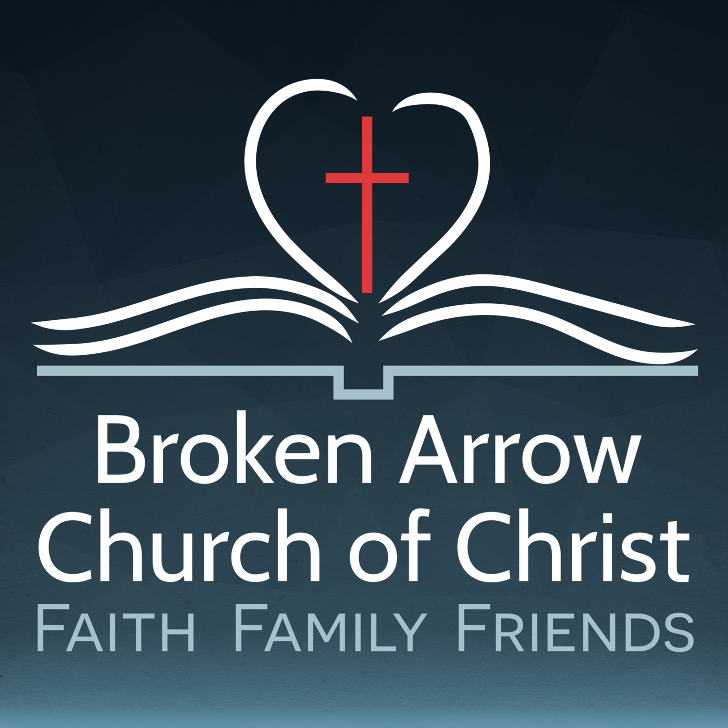 Audio Sermons - Broken Arrow Church of Christ