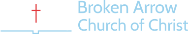 Broken Arrow Church of Christ