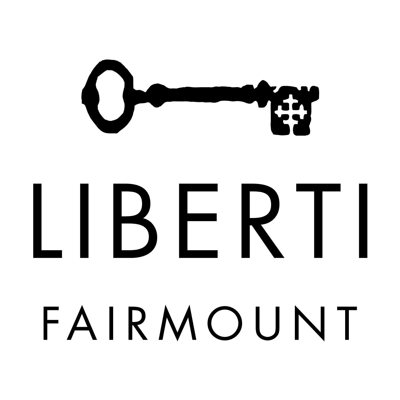 Sermons Podcast - Liberti Fairmount Church