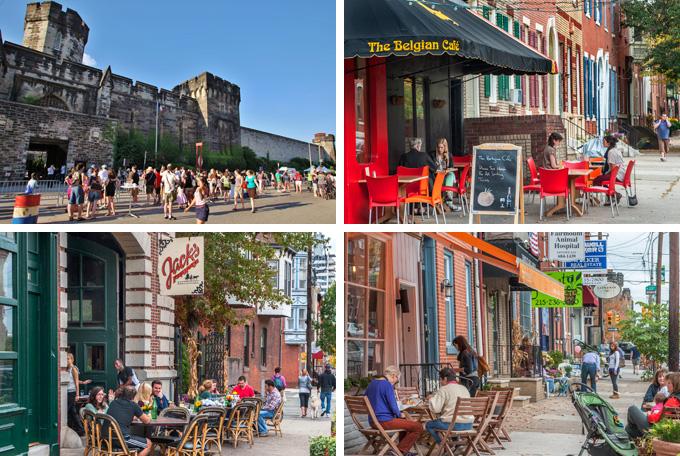 fairmount-neighborhood-philadelphia-restaurants-comp1-2013-680uw.jpg
