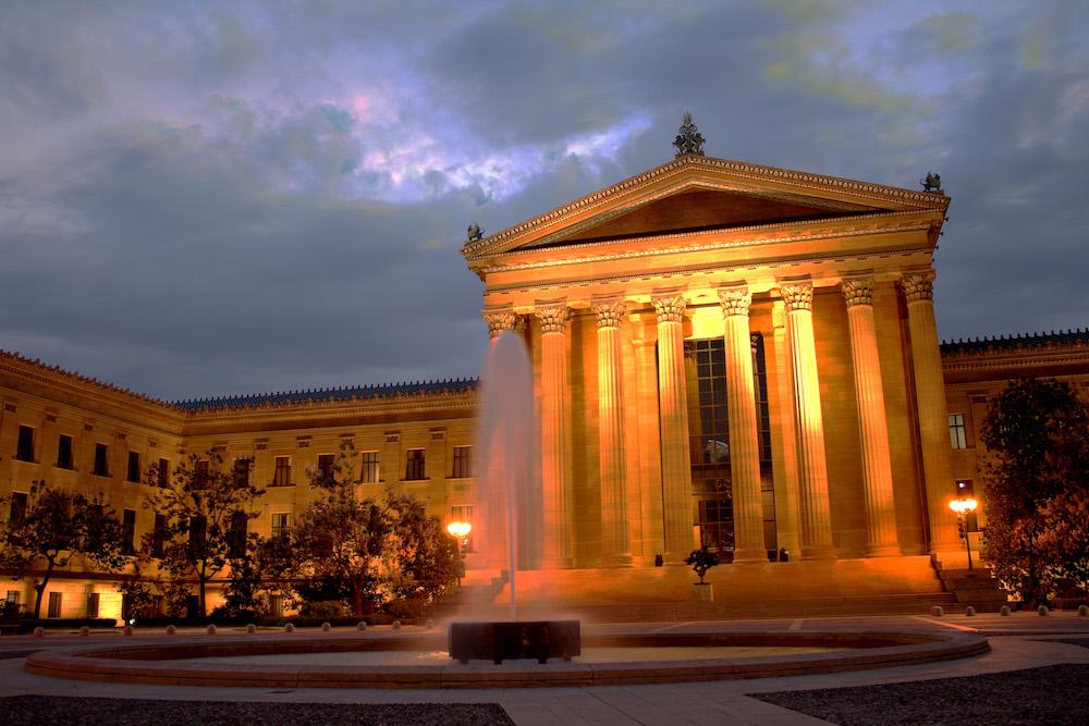 Philadelphia_Art_Museum.jpg