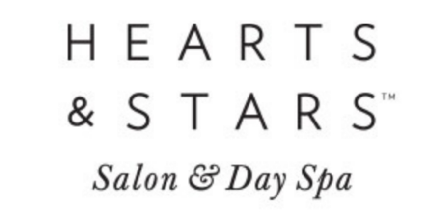 Hearts & Stars Salon & Day Spa - ELLE Top 100 U.S. Salons