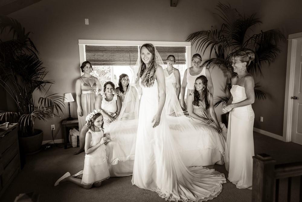 King Kamehameha wedding © Karen Loudon Photography-0303-2-X3.jpg