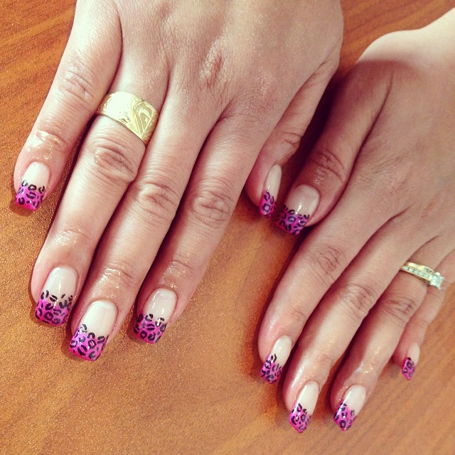 awesome-nails.jpg