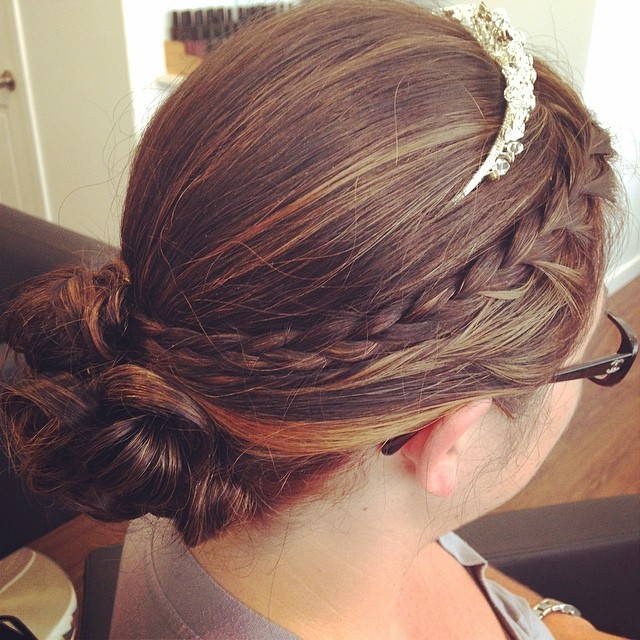 bridal-braids.jpg
