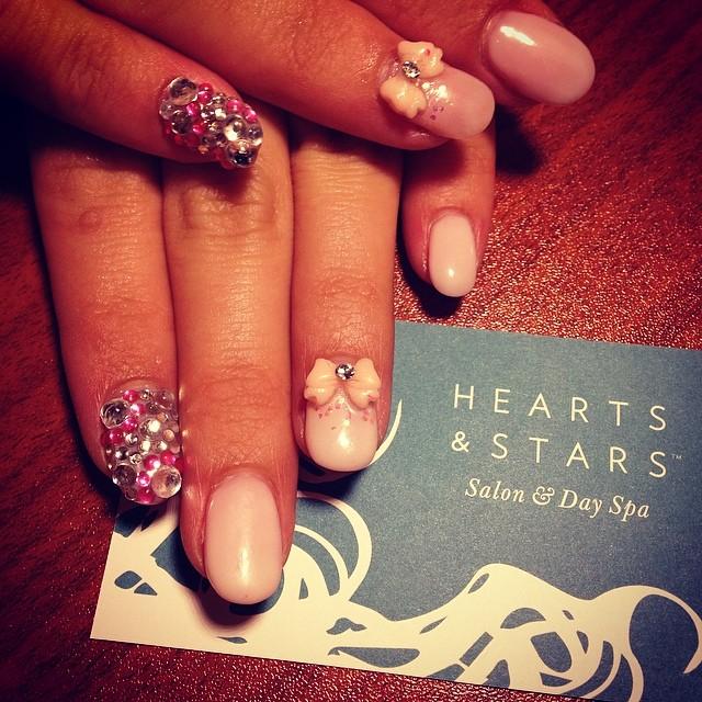 nails-042114-2.jpg