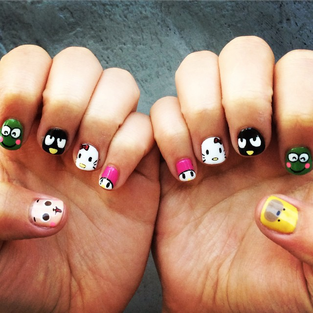 sanrio-nails.jpg