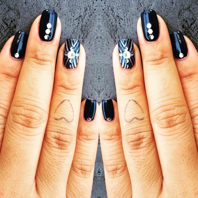 mahina-nails.jpg