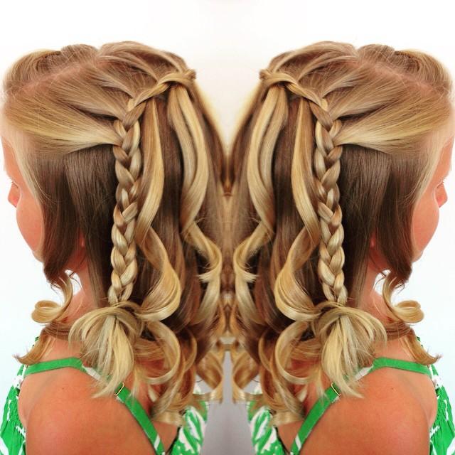 braids-dawn.jpg