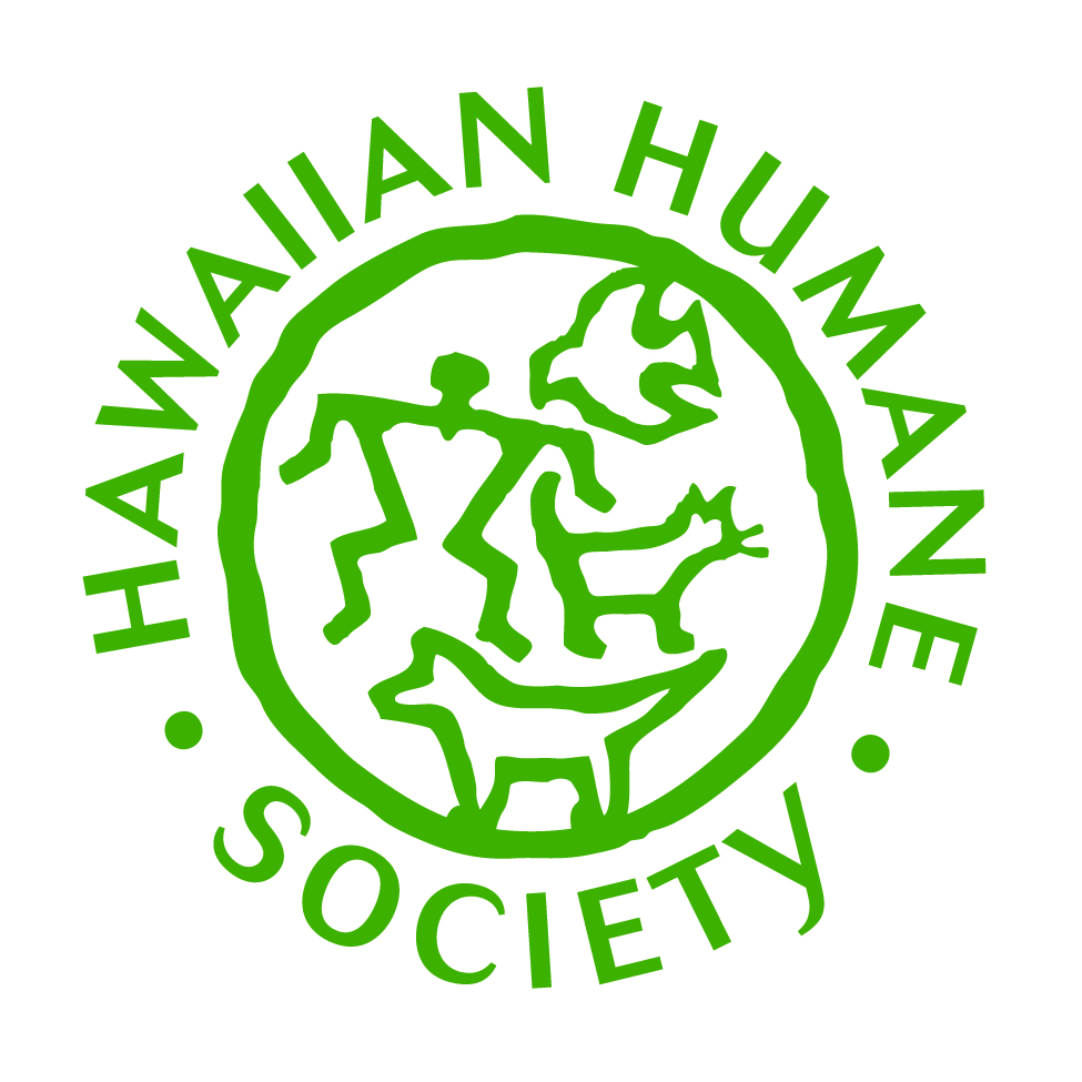 hawaiian-humane-circle-logo.jpg