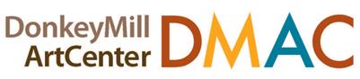 header_logo_donkey.png