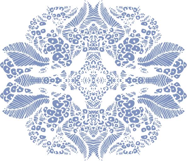 Blue-lace.jpg