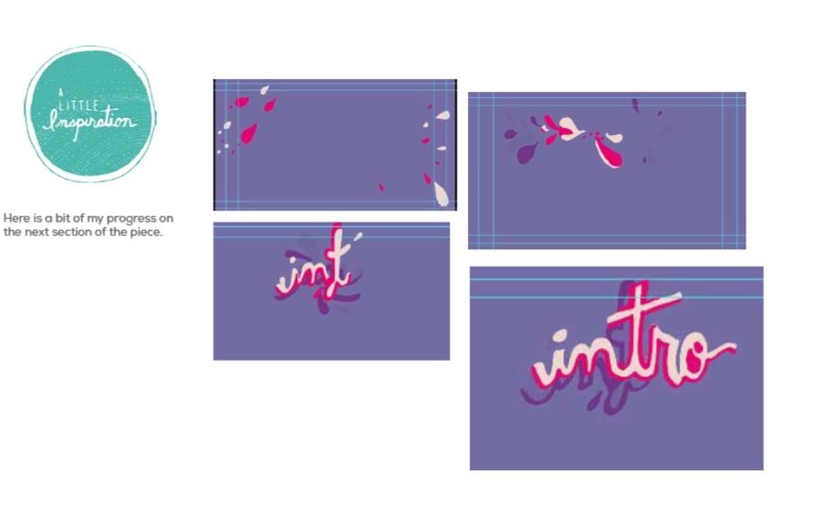 Slide66.jpg