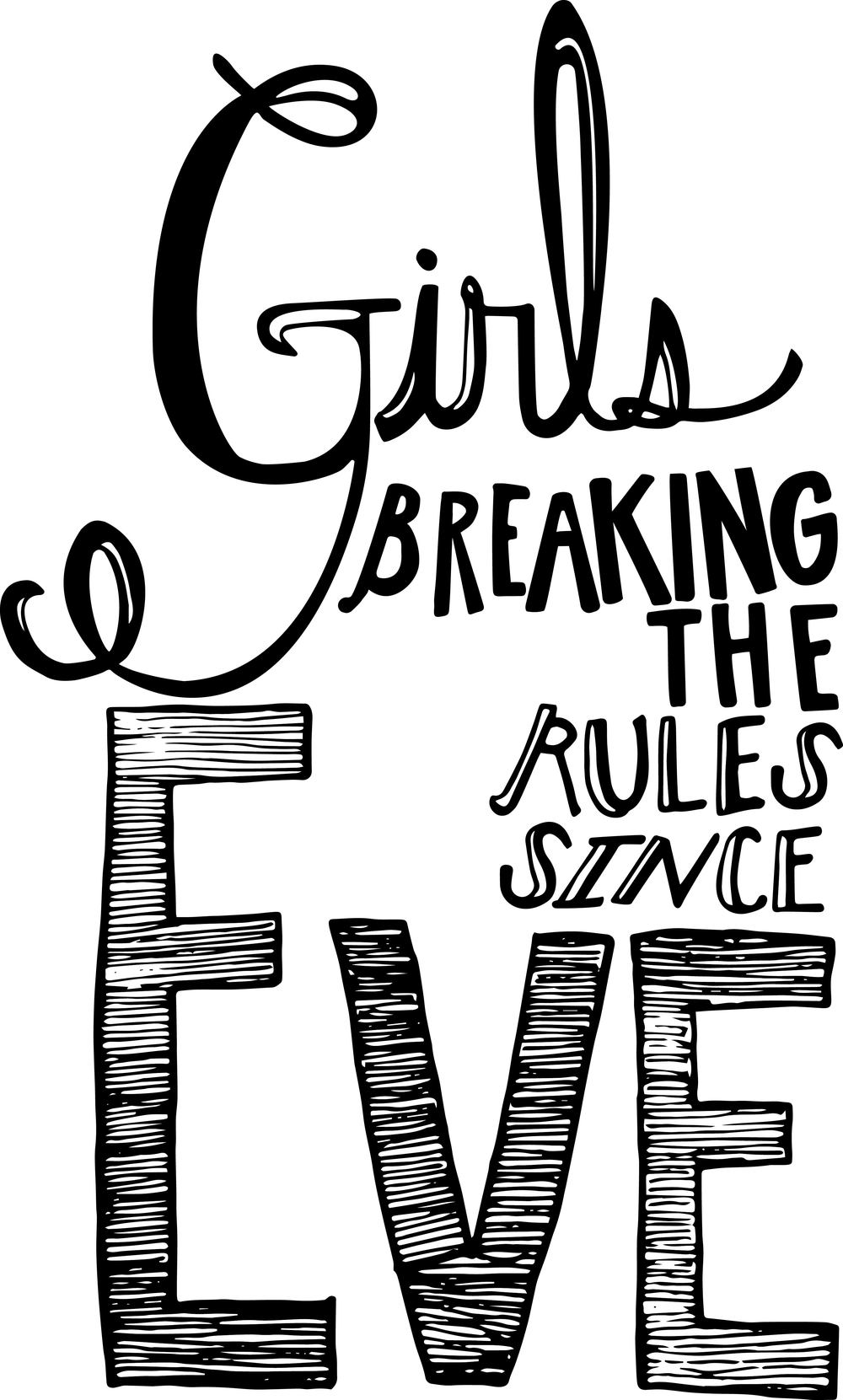 Girls breaking the rules since eve thumbnail.jpg