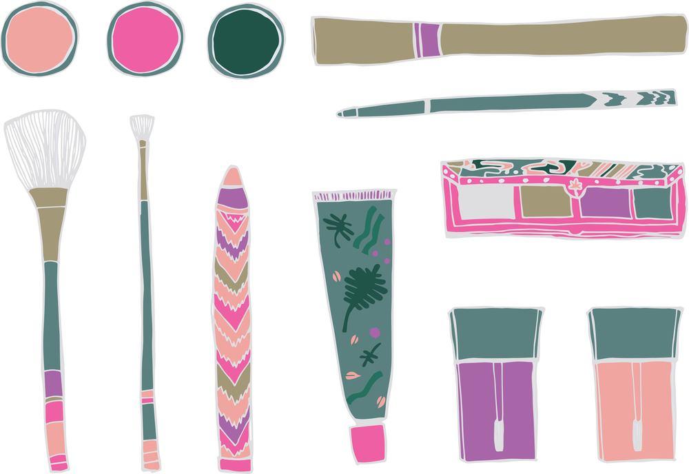 makeup thumbnail.jpg