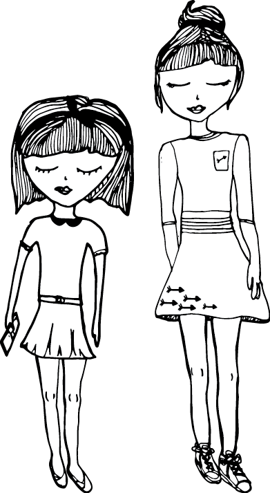 Rosy and Jet_Just the two girls .png