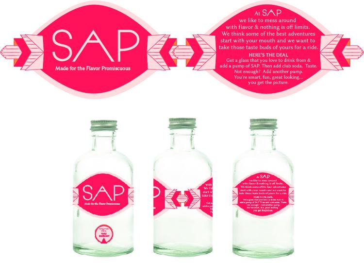 PF_SAP+Label+++Bottles.jpg
