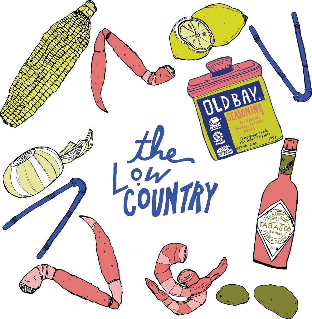 Low Country Thumbnail.jpg