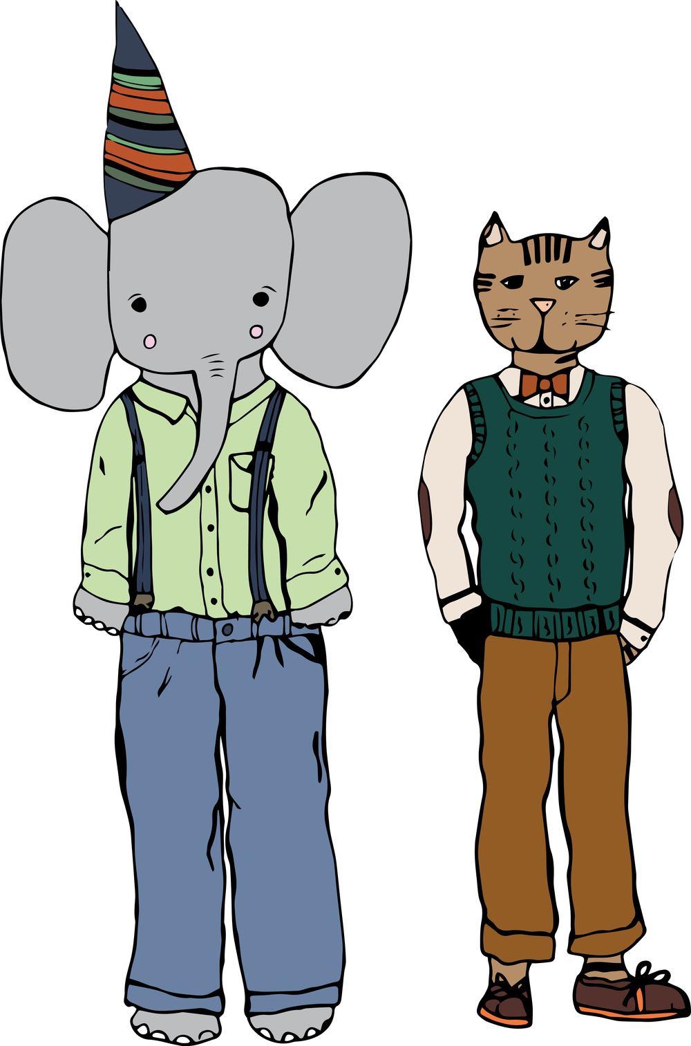 Cat and Elephant Thumbnail.jpg