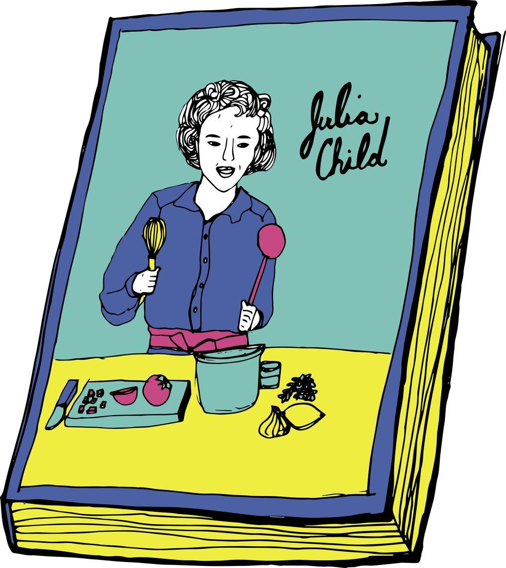 Julia Child cookbook Thumbnail.jpg