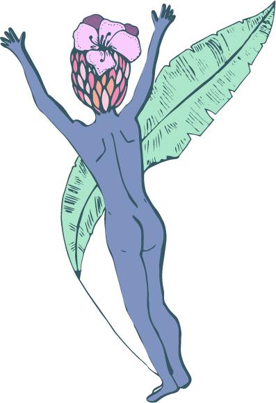 Leaf-Boy.jpg