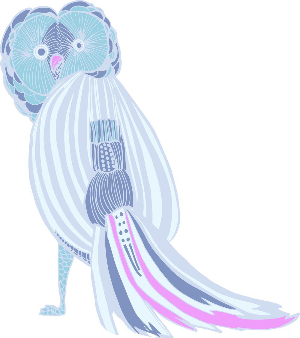 Owl Thumbnail.jpg