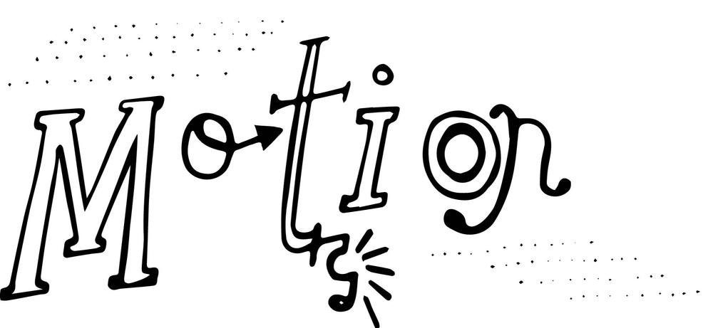 Illustration and MOtion Text Convert.jpg